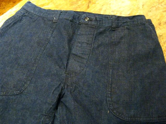 今日のイチ押し!!『Vintage Pants!』_b0121563_12492848.jpg