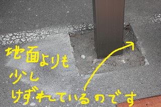 c0248067_1612874.jpg