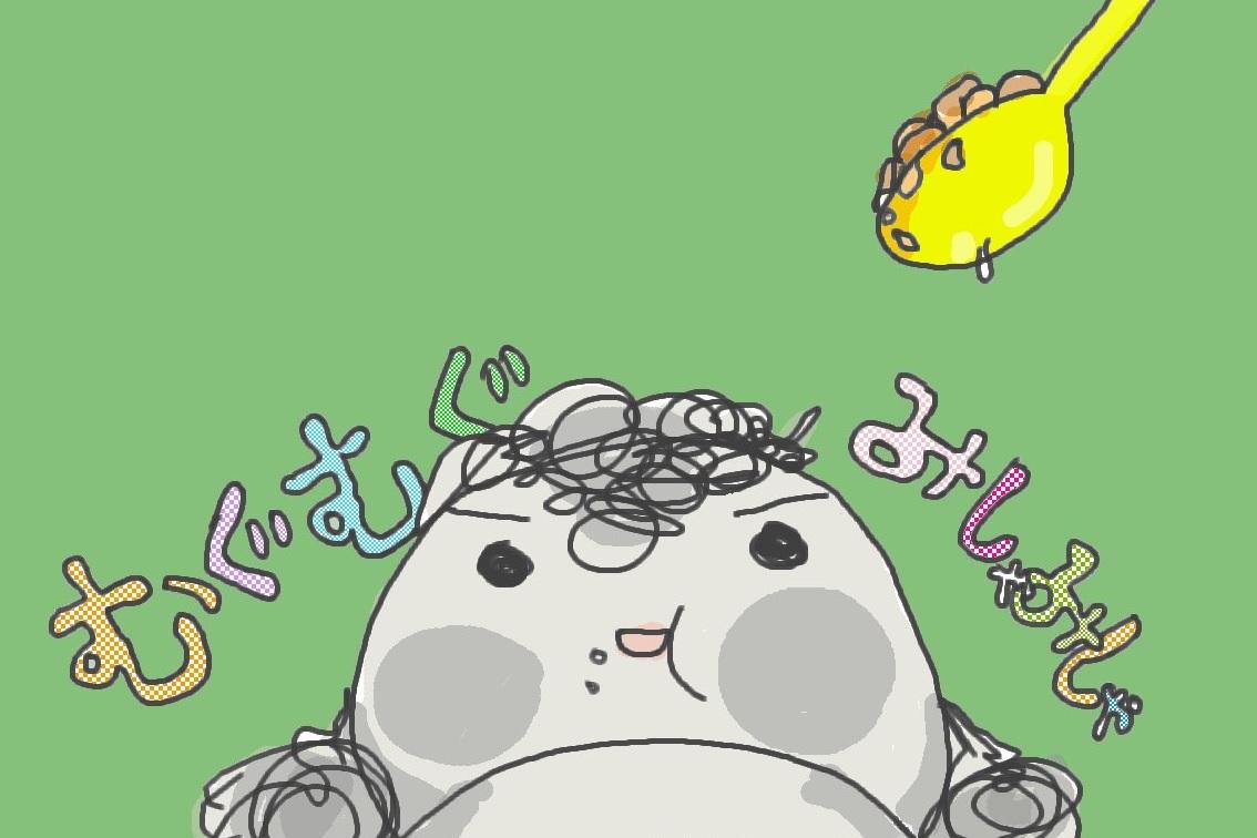 新潟アルバム② と、ご飯食べてまっせ、のなつおさん♪_f0096569_7324064.jpg