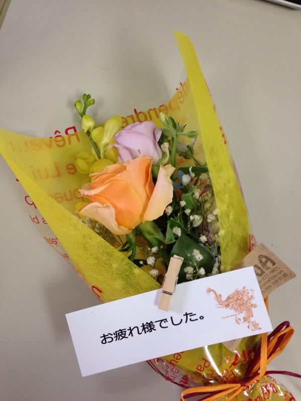 津観音縁日祭に参加させて頂きました。_f0173971_0183850.jpg