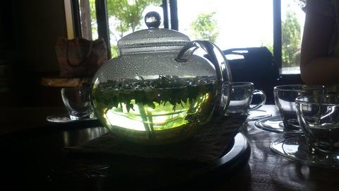 米山ガーデンのお料理教室。_d0182179_15281982.jpg