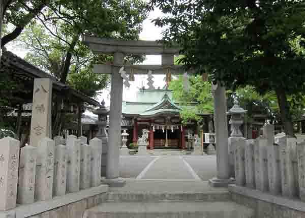 尾浜八幡神社_a0045381_12435956.jpg