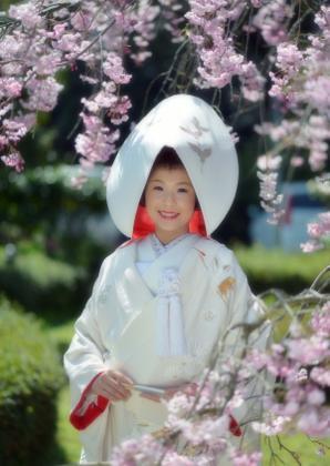 花嫁さんの実家のある鳥取での写真撮影...._b0194185_20254238.jpg