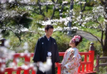 花嫁さんの実家のある鳥取での写真撮影...._b0194185_20302113.jpg