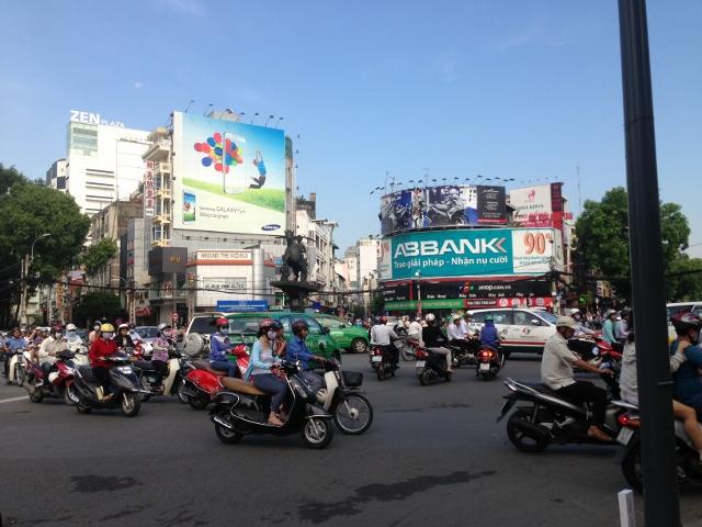 Crosscoop Vietnamに行ってきました~_a0215492_22494183.jpg