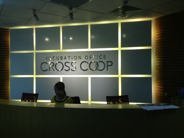 Crosscoop Vietnamに行ってきました~_a0215492_22544780.jpg
