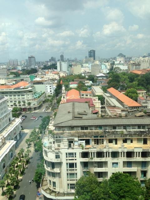 Crosscoop Vietnamに行ってきました~_a0215492_231042.jpg