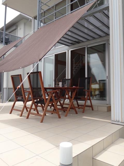 M\'s House in sajima_b0195093_7511369.jpg