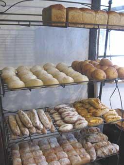 6/2(日)は、後楽の森と川パークマーケット 。pieni toriで出店します。_c0008801_1510557.jpg