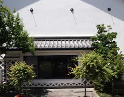 松本での勉強会に参加_e0008704_10155344.jpg