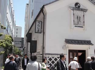 松本での勉強会に参加_e0008704_10253619.jpg
