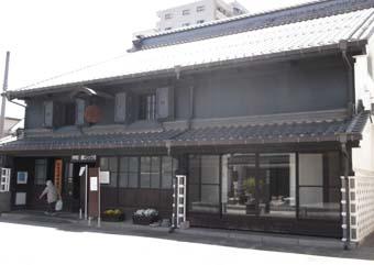 松本での勉強会に参加_e0008704_1034018.jpg