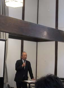 松本での勉強会に参加_e0008704_1035589.jpg