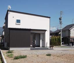 松本での勉強会に参加_e0008704_9584622.jpg