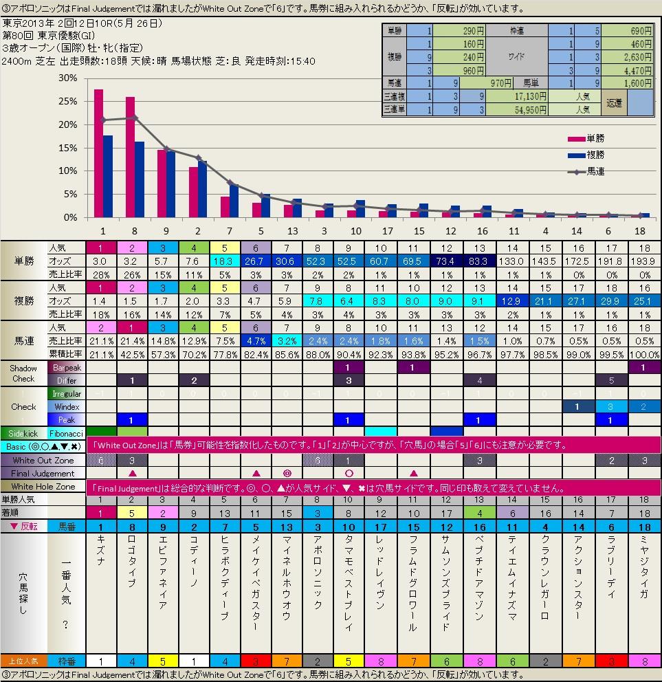 b0201522_231452.jpg