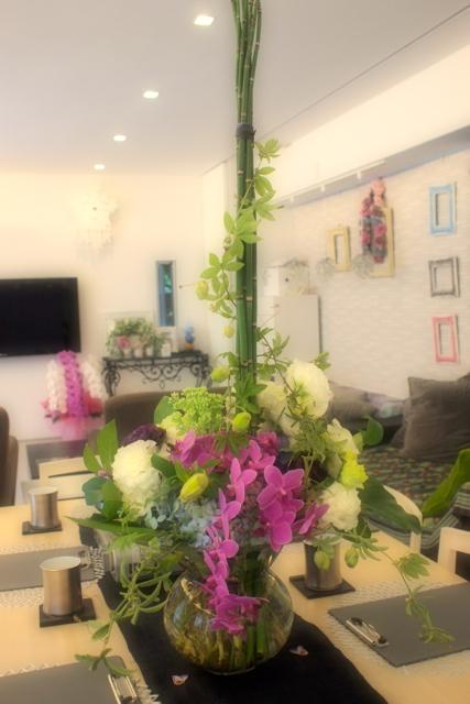 韓国料理、最後の花は。_c0175022_753761.jpg