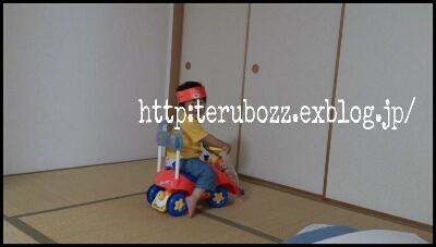 c0208725_2121385.jpg