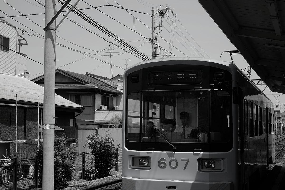 路面電車 その3_c0211429_2032230.jpg
