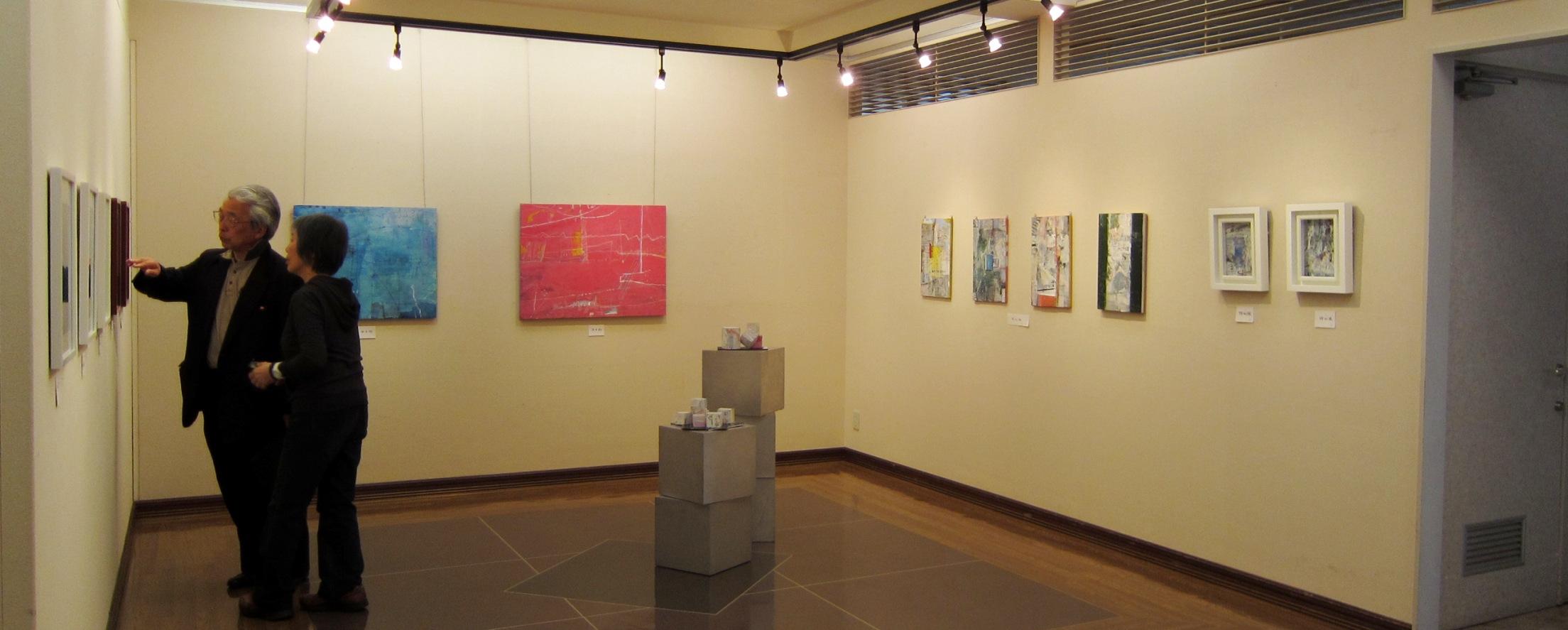 2080)「野口秀子個展 2013」 さいとう 5月28日(火)~6月2日(日)  _f0126829_2327872.jpg