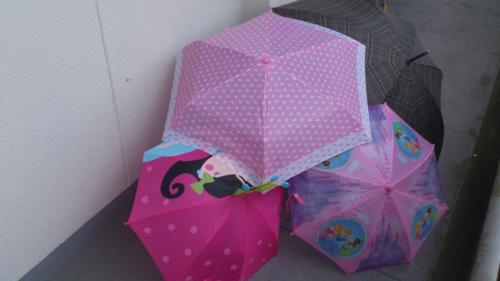 今週からとうとう近畿地方も梅雨入りしましたね♪_a0120530_12544194.png