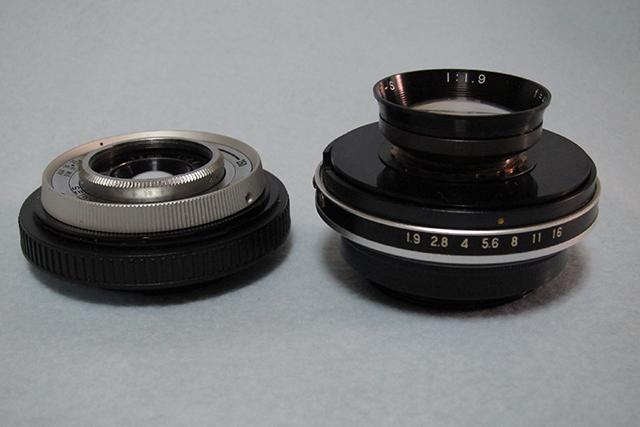NEX用改造レンズ vol.2_d0138130_2071576.jpg