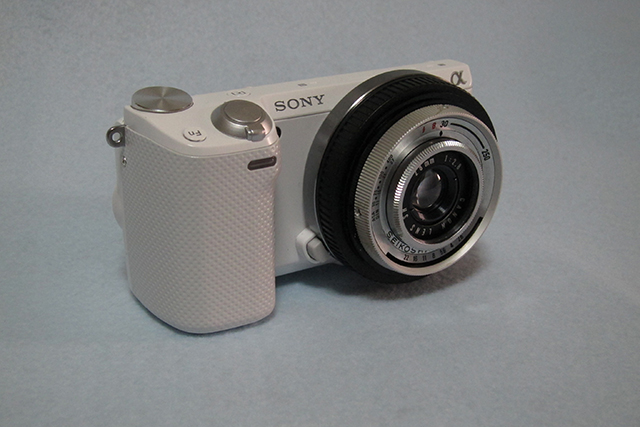 NEX用改造レンズ vol.2_d0138130_2075941.jpg
