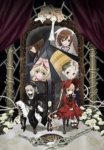 TVアニメ「ローゼンメイデン」第2キービジュアル発表!_e0025035_22561030.jpg