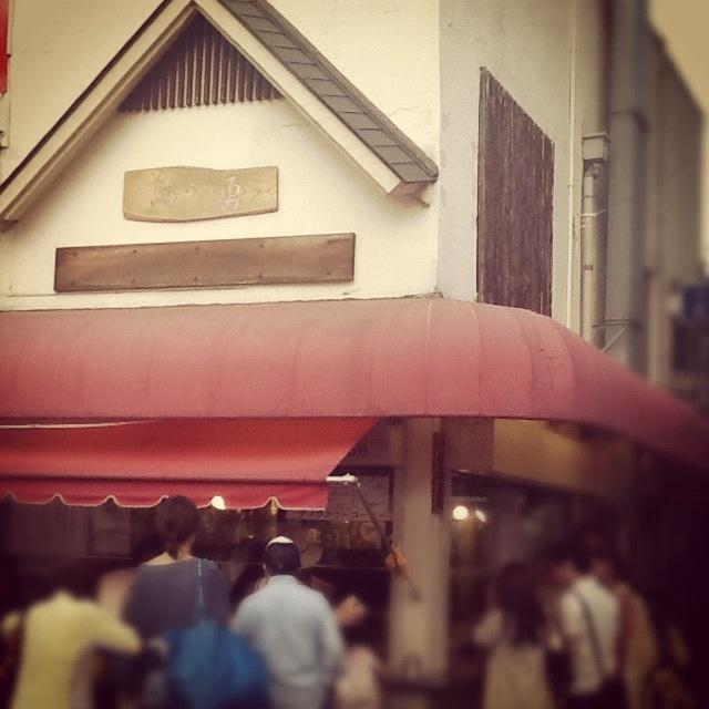 アート旅・横浜編。_b0125443_16443481.jpg