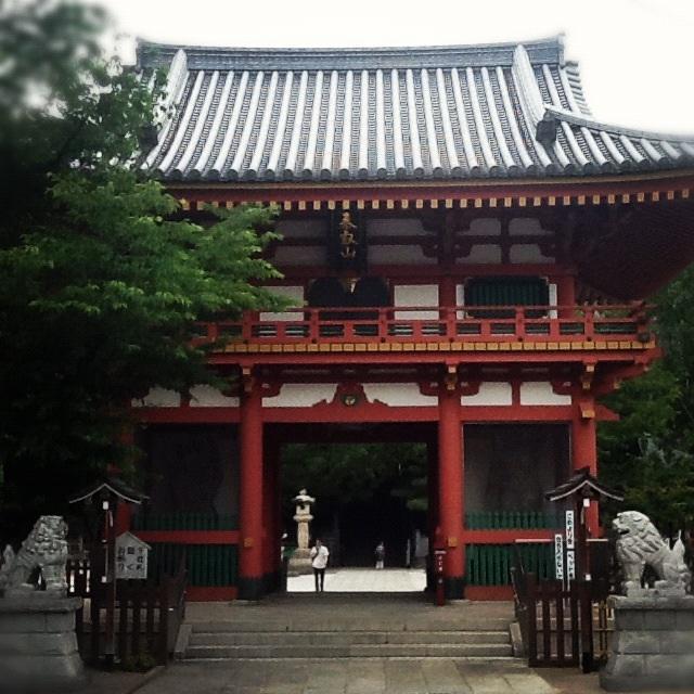 アート旅・横浜編。_b0125443_16555656.jpg
