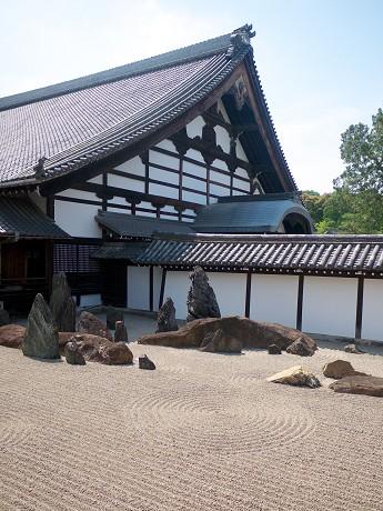 東福寺方丈庭園_c0057946_201476.jpg