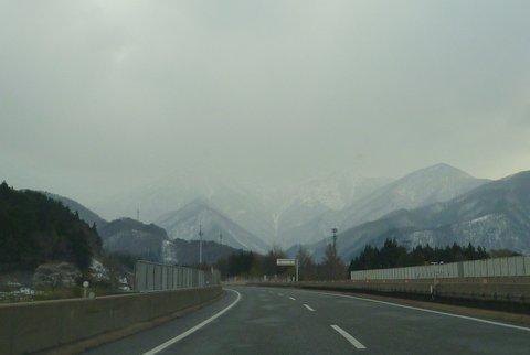 【滑走レポ 2013.4.22】 4月下旬の新雪に道中ドキドキ(笑)@かぐら_e0037849_934858.jpg