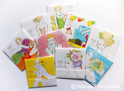 * ART COCKTAIL presents『南森雑貨店vol.4』_e0106552_123323.jpg