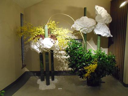 「花と器」展_e0109554_2031177.jpg