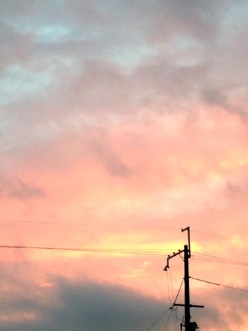 sunset 130530_d0245357_23452251.jpg