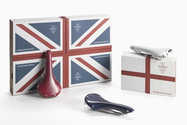 ロンドンオリンピック UNION JACK   Limited Edition_e0188759_13155091.jpg