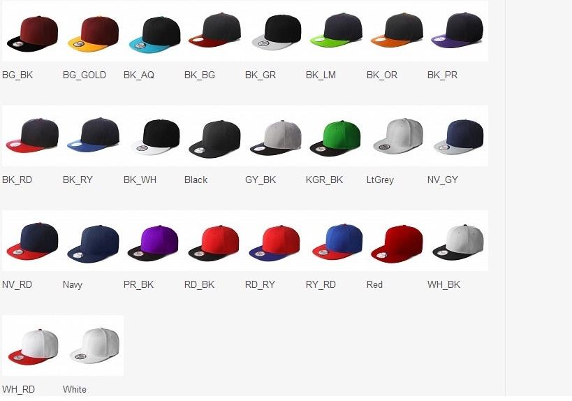 ベースボールキャップに3D刺繍_e0260759_11562035.jpg