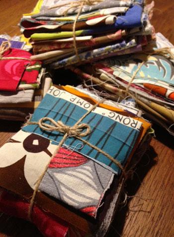 fabric (SWEDEN)_c0139773_14254777.jpg