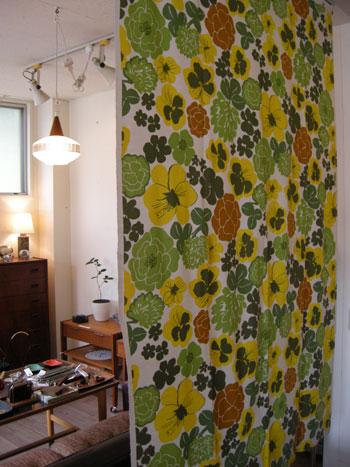 fabric (SWEDEN)_c0139773_143478.jpg