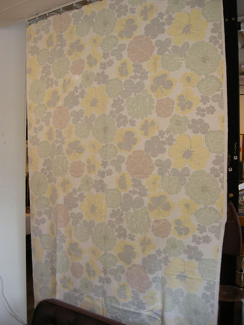 fabric (SWEDEN)_c0139773_1435592.jpg