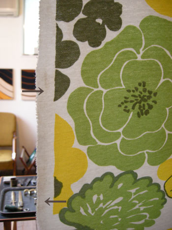 fabric (SWEDEN)_c0139773_1441413.jpg