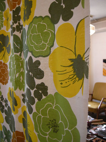 fabric (SWEDEN)_c0139773_144438.jpg