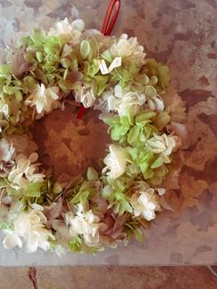 marble wreath_b0209477_1555578.jpg