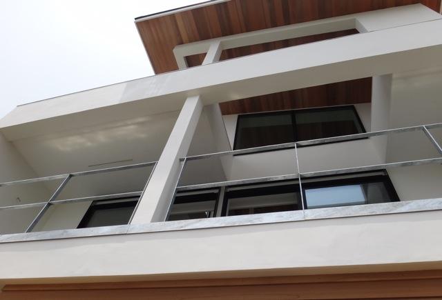 Sajima  /  construction_b0195093_881338.jpg