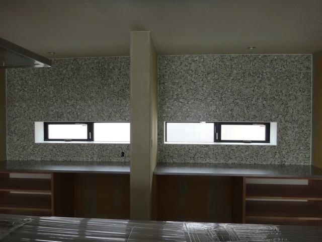 Sajima  /  construction_b0195093_895421.jpg