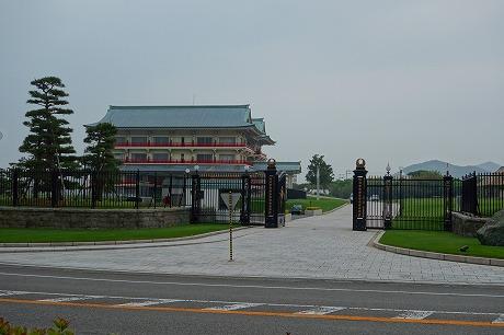 大塚国際美術館(鳴門市)_a0152501_1062639.jpg