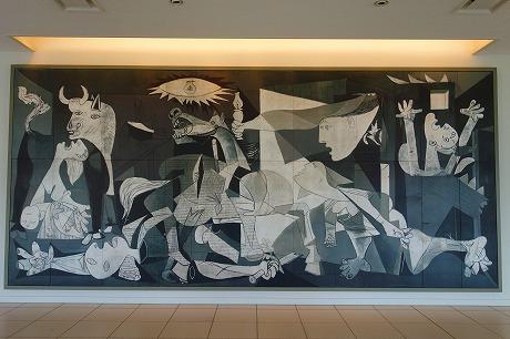 大塚国際美術館(鳴門市)_a0152501_11324259.jpg