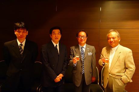 徳島県動脈硬化予防セミナー_a0152501_90431.jpg