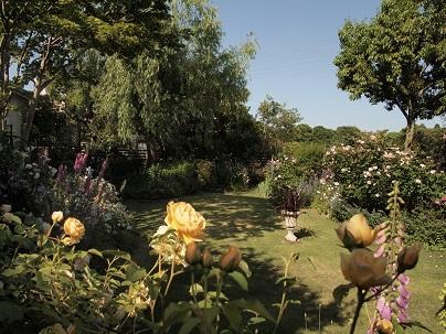 2013年 茨城のお庭その2_c0167112_21463433.jpg