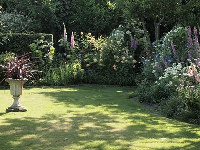 2013年 茨城のお庭その2_c0167112_21473833.jpg