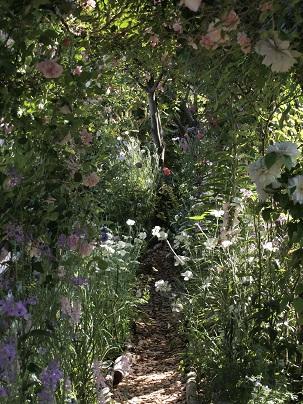 2013年 茨城のお庭その2_c0167112_21494996.jpg